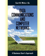 Data Communications …