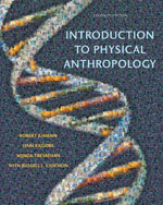 Introduction to Phys…,9780495187790