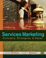 Marketing Principles…,9780324200447
