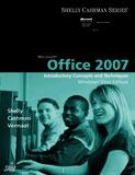 Microsoft Office 200…,9781423912286