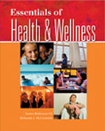 Essentials of Health…,9781401815233