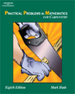 Practical Problems i&hellip;,9781401872151