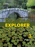 eBook Reading Explor…,9781285430324