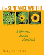 The Sundance Writer:…,9781413015386