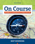 Bundle: On Course, 6…,9781111490959
