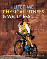ePack: Lifetime Phys…,9781133499015