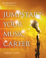 Jumpstart Your Music…,9781435459526