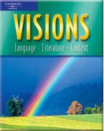 Visions A: Language,…,9780838452479