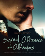 Sexual Offenses and …,9781133049821