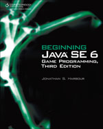 Beginning Java SE 6 &hellip;,9781435458086