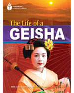 The Life of a Geisha…,9781424046997