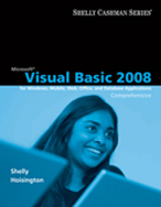 Microsoft® Visual Ba…,9781423927167