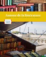 Bundle: Autour de la…,9781133222637