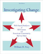 Investigating Change&hellip;