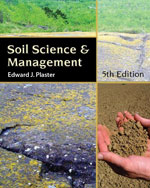 Soil Science and Man…