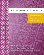 Counseling & Diversi…,9780618470419