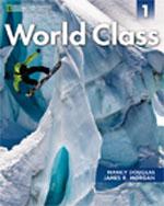 World Class Combo Sp…,9781133565888