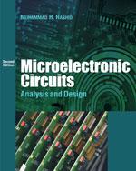 Microelectronic Circ…,9780495667728