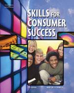 Skills for Consumer …, 9780538438643