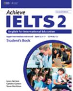 Achieve IELTS 2: Eng…,9781133313878