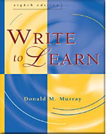 Write to Learn (with…,9781413001730