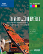 The Web Collection, …,9781418843076