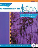 New Grammar in Actio…,9781424045242