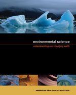 Environmental Scienc…,9781428311701