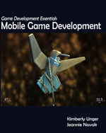 Game Development Ess…,9781418052652