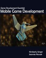Game Development Ess…, 9781418052652