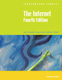 Bundle: The Internet…,9781428345508