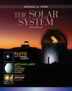 Bundle: The Solar Sy…,9780538796903