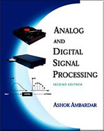 Analog and Digital S…,9780534954093