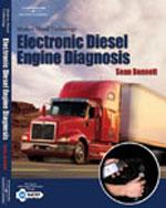Modern Diesel Techno…, 9781401870799