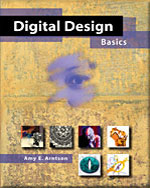 Digital Design Basic…,9780155059580