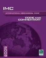 2009 International M…, 9781580017312