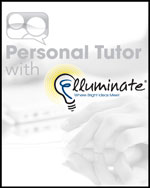 Personal Tutor power…