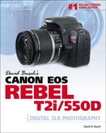 David Busch's Canon …,9781435457669