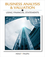 Business Analysis Va…,9781111972301