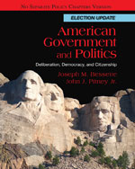 Bundle: American Gov…,9781133023883