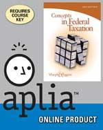 Aplia, 1 term (6 mon…,9781111964078