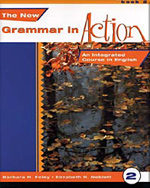 New Grammar in Actio…,9781424045235