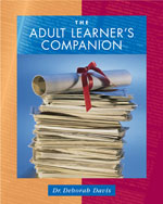 The Adult Learner's …,9780618474660