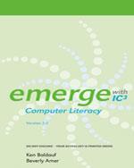 Emerge IC3 Computer …