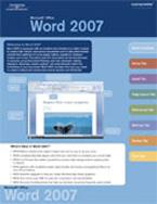 Microsoft Office Wor…,9781423912477