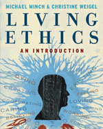 Bundle: Living Ethic…,9780495644705