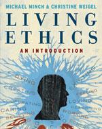 Bundle: Living Ethic…,9781111191078
