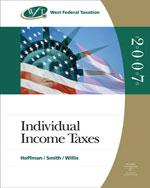 West Federal Taxatio…,9780324399615