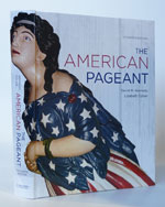 The American Pageant…,9781111349530
