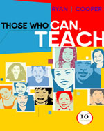 Those Who Can, Teach…,9780618307043